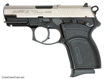 "Back up guns ""BUGS"" o armas de respaldo 45-thunder-uc-pro-duo"