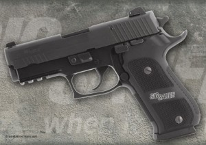 p220 carry elite dark