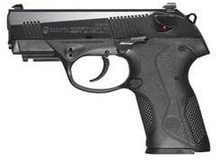Beretta PX4 Storm Compact left side photo