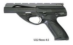 u22neos4
