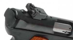 22/45 RP rear sight photo