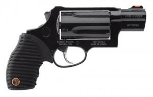 blued pistol photo