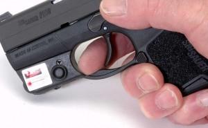 trigger guard photo