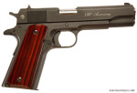 Para 100th Anniversary 1911 photo