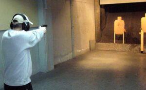 LC9 shooting photo