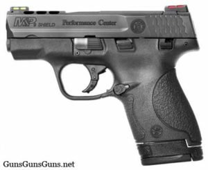 smith-wesson-mp-shield-ported-left-side photo