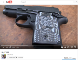 hickok45p938screenshot