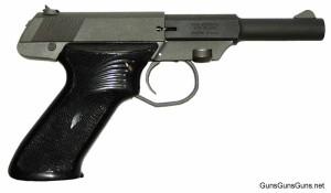 HS-Duramatic-22lr-3