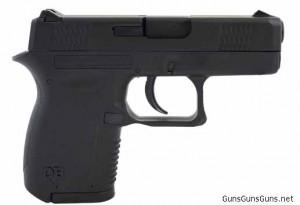 Diamondback Firearms DB380