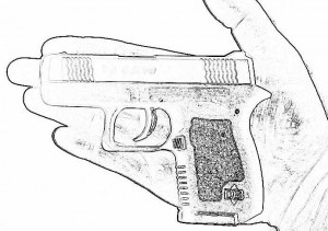 pocketgunlineart2