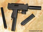 MasterPiece Arms MPA10SST right side