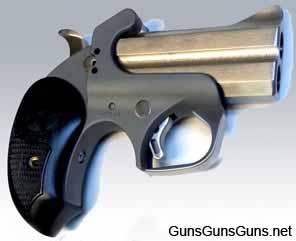 walther creed info gungunsgunsnet