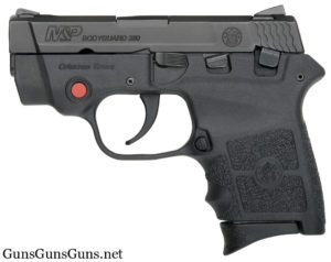 smith-wesson-mp-bodyguard-380-without-laser photo