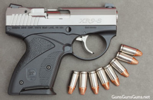 Boberg Arms XR9-S right