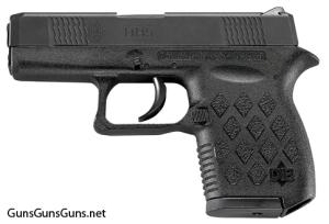 Diamondback Firearms DB9