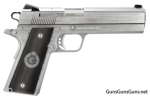 Coonan 45ACP right side photo