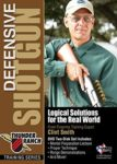 ClintSmithDefensiveShotgunDVD photo
