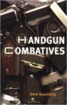 Handgun Combatives cover image