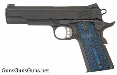 colt-competition-pistol-left-side photo