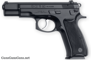 cz-75-bd-left-side photo