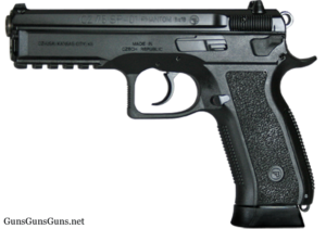 cz-75-sp-01-phantom-black-left-side photo