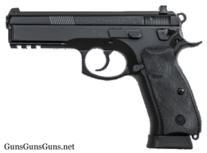 cz-75-sp-01-tactical-left-side photo