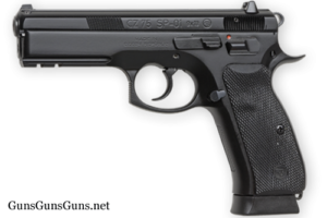 cz-75-sp-01-left-side photo