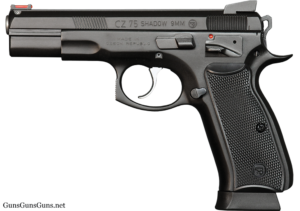cz-75-shadow_black-left-side photo