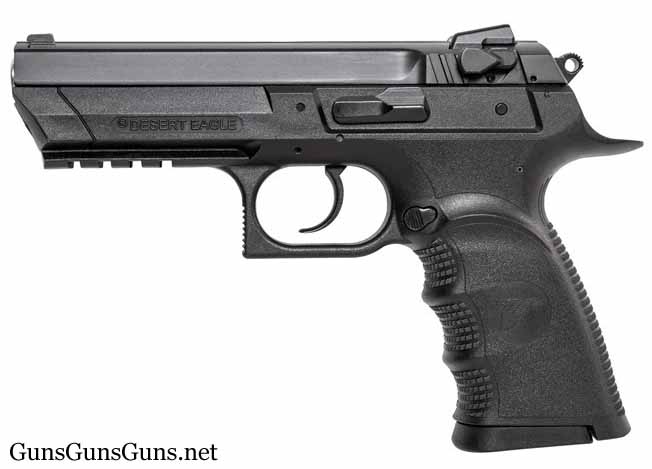 magnum-research-baby-desert-eagle-iii-full-size-left-side photo