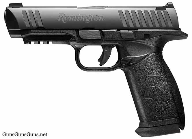 remington-rp45-left-side photo