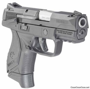 ruger-american-pistol-compact-safety-right-front photo