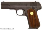 colt-1903-left-side
