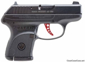 ruger-lcp-custom-right-side photo