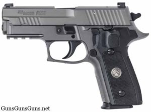 sig-sauer-p229-legion-left-side photo