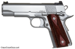 Dan Wesson Pointman Carry left side photo