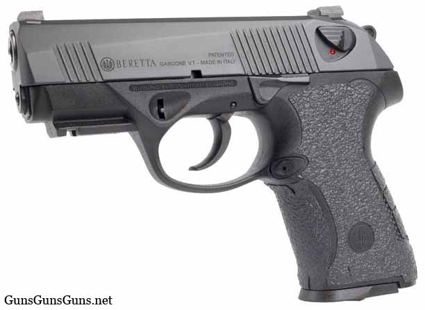 https://gunsgunsguns.net/wp-content/uploads/2017/02/Beretta-PX4-Storm-Compact-Carry-left-side.jpg