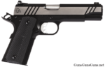Christensen Arms A5 right side photo