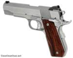 Dan-Wesson-Commander-classic-bobtail-left-rear photo