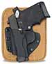 Crossbreed Holsters Cargo Pocket Rocket photo