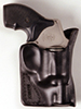 Kramer Leather Pocket Holster photo