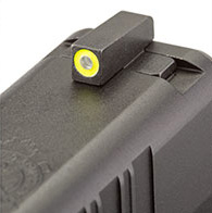 Springfield Armory Hellcat front sight photo