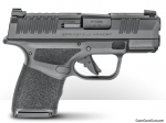 Springfield Armory Hellcat right side photo