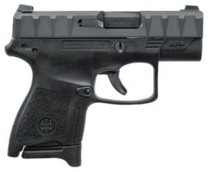 Beretta APX Carry black right side photo